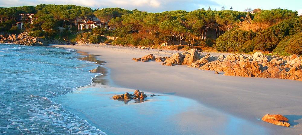 Spiaggia-Sas-Linnas-Siccas