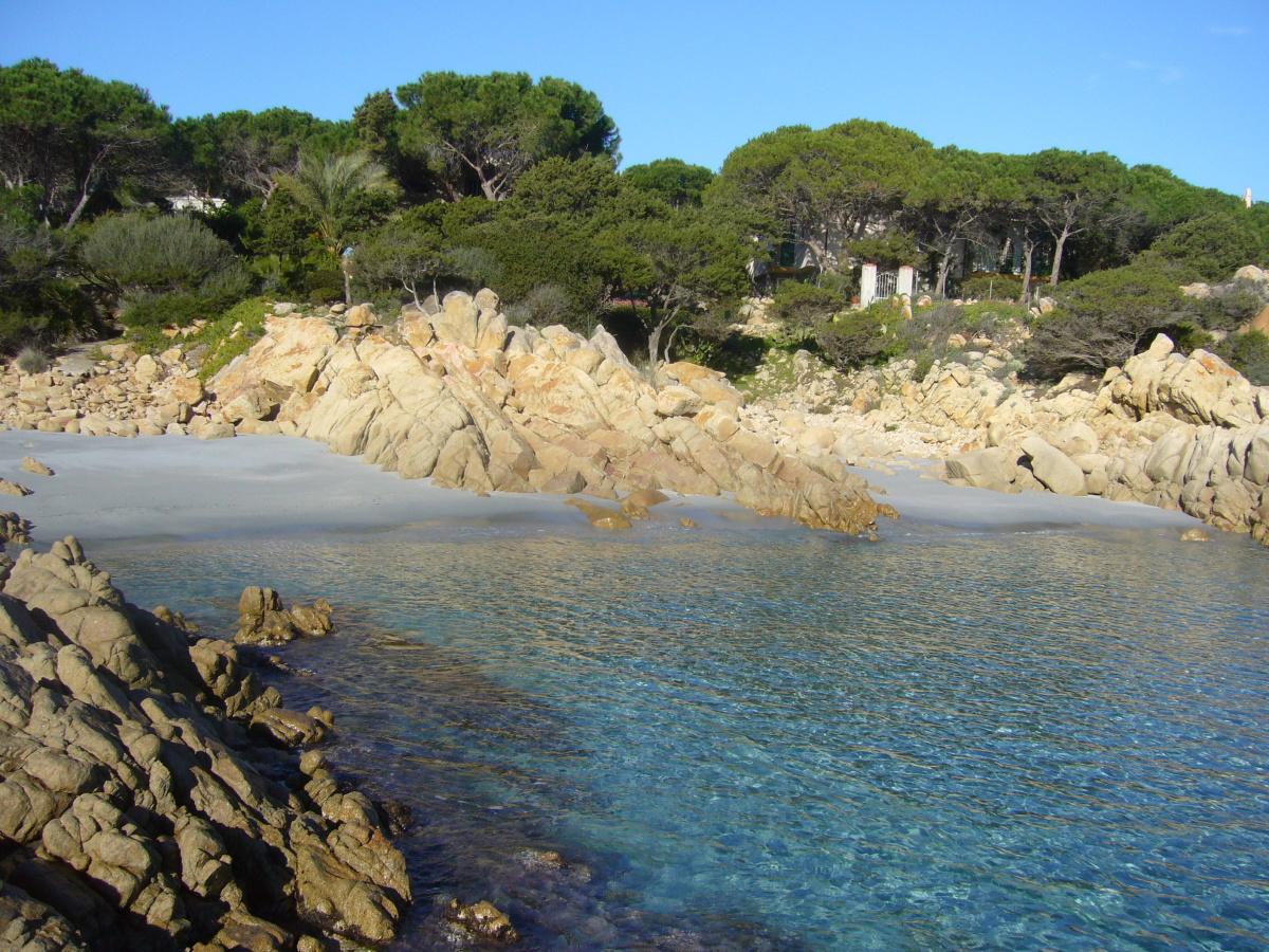 Vista-spiaggia-piccola-e1410022421850