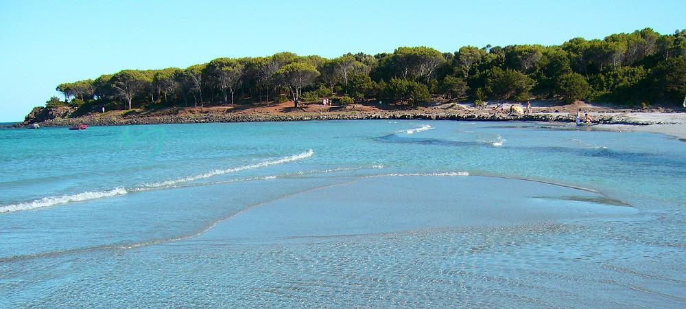 spiaggia-fuile-e-mare