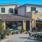 Bed and Breakfast Cala Liberotto