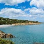 Vacanze in Sardegna? Sconto  del 20% a Giugno